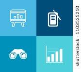 modern  simple vector icon set... | Shutterstock .eps vector #1103525210