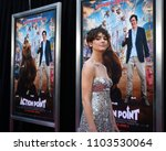 los angeles  may 31st  2018 ...   Shutterstock . vector #1103530064