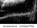 abstract background. monochrome ... | Shutterstock . vector #1103667956