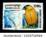 bangkok  thailand.   on june 2  ... | Shutterstock . vector #1103716964