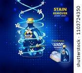 easy to edit vector...   Shutterstock .eps vector #1103724350