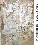 Small photo of Worn wood Wall Wooden doors Pastel abstract Stone Wall Old Wall and Antique Paper Live Alternative Backgrounds.