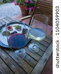 Wine Tasting Italy Cinque Terre - Fine Art prints