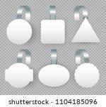 supermarket sale promotion... | Shutterstock .eps vector #1104185096