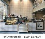 bangkok  thailand   june 3 ... | Shutterstock . vector #1104187604