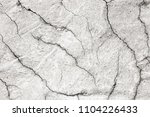 the texture of the concrete... | Shutterstock . vector #1104226433