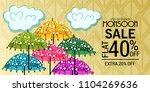 vector illustration of a... | Shutterstock .eps vector #1104269636