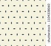 seamless pattern with abstract...   Shutterstock .eps vector #1104338060