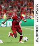 kyiv  ukraine   may 26  sadio... | Shutterstock . vector #1104392330
