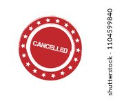 grunge rubber stamp with word...   Shutterstock .eps vector #1104599840