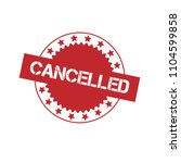 grunge rubber stamp with word...   Shutterstock .eps vector #1104599858