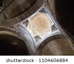caravanserai  part of many... | Shutterstock . vector #1104606884