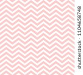 vector background. chevron... | Shutterstock .eps vector #1104658748