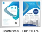template vector design for... | Shutterstock .eps vector #1104741176