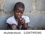 mbabane  swaziland  july 30 ...   Shutterstock . vector #1104749240