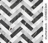 vector white and black... | Shutterstock .eps vector #1104802364
