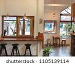 chiang rai  thailand   may 27 ... | Shutterstock . vector #1105139114