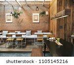 chiang rai  thailand   may 27 ... | Shutterstock . vector #1105145216