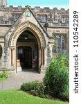 Holy Trinity Church  Skipton ...