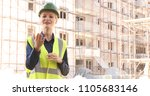Happy Constructor Engineer...