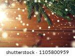 Christmas  Decoration  Holiday...