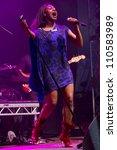chelmsford   aug 19  beverly...   Shutterstock . vector #110583989