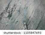 marble texture with dark... | Shutterstock . vector #1105847693