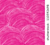abstract pink watercolor... | Shutterstock . vector #110592698