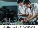 asia  china  chongqing  ... | Shutterstock . vector #1106001638
