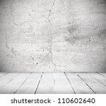 Interior  Vintage Background O...