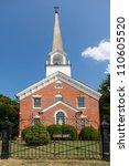St Ignatius Church Is The...