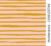 seamless background of stripes. ... | Shutterstock .eps vector #1106125766