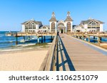view of pier with historic...