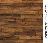 Stock photo aged wood illustration seamless pattern 110625794