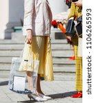 tbilisi  georgia   may 3 ...   Shutterstock . vector #1106265593