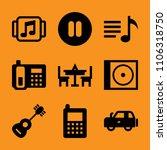 electric  mobile phone  rustic  ...