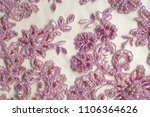 texture  background  pattern. ... | Shutterstock . vector #1106364626