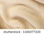 abstract texture background... | Shutterstock . vector #1106377220