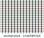 abstract background   colorful... | Shutterstock . vector #1106589164