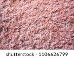 rough durable textured stucco... | Shutterstock . vector #1106626799