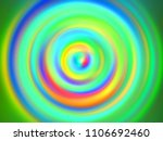 abstract blurred background  ... | Shutterstock . vector #1106692460
