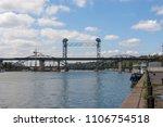 rostov on don  russia   08.23... | Shutterstock . vector #1106754518