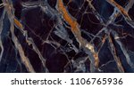 Colorful Marble Texture....