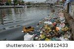 ca mau  vietnam   may  19th... | Shutterstock . vector #1106812433