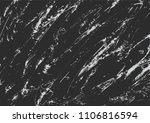 original vector grunge...   Shutterstock .eps vector #1106816594