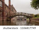 Cambridge  United Kingdom   Ma...