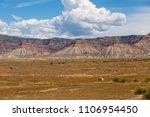 Grand Valley Colorado Book...