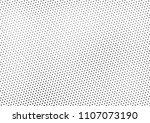 modern clean halftone... | Shutterstock .eps vector #1107073190