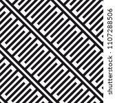 vector seamless pattern....   Shutterstock .eps vector #1107288506
