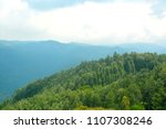 yercaud hill station is a... | Shutterstock . vector #1107308246
